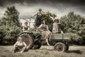 familie 002