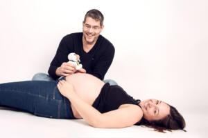 familie 031