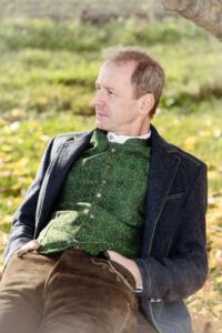 portrait 048
