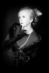 portrait 055